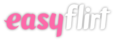 Easyflirt.it